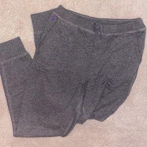 Ralph Lauren sweats